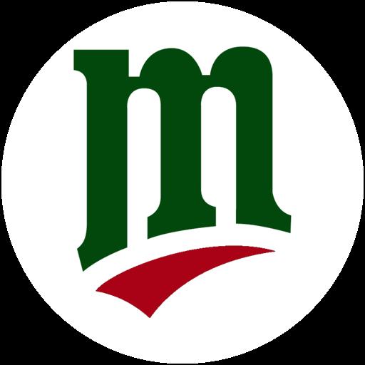 Mero Mechinagar